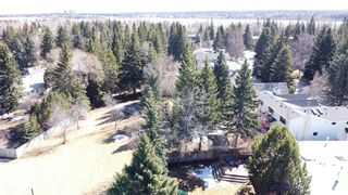 Photo 3: 6942 Leaside Drive SW in Calgary: Lakeview Detached for sale : MLS®# A1091041