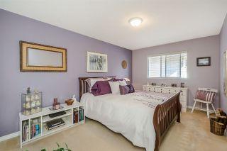 "Photo 15: 4340 CRAIGFLOWER Drive in Richmond: Boyd Park House for sale in ""BOYD PARK"" : MLS®# R2209245"