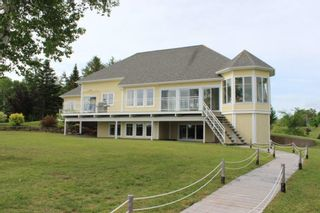 Photo 9: 7815 Pictou Landing Road in Little Harbour: 108-Rural Pictou County Residential for sale (Northern Region)  : MLS®# 202115634
