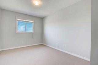 Photo 19: 42 WELLINGTON Place: Fort Saskatchewan House Half Duplex for sale : MLS®# E4248267