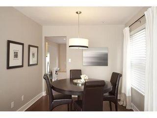 Photo 4: 4893 TRAFALGAR Street in Vancouver West: MacKenzie Heights Home for sale ()  : MLS®# V874741