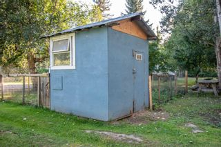 Photo 19: 420 HUDSON BAY MOUNTAIN Road in Smithers: Smithers - Rural House for sale (Smithers And Area (Zone 54))  : MLS®# R2611709