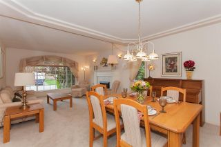 """Photo 5: 18589 62 Avenue in Surrey: Cloverdale BC House for sale in """"Eaglecrest"""" (Cloverdale)  : MLS®# R2208241"""