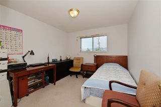 Photo 13: 3041 E 23RD Avenue in Vancouver: Renfrew Heights House for sale (Vancouver East)  : MLS®# R2198120