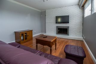 Photo 15: 5315 IVAR PLACE in Burnaby: Deer Lake Place House for sale (Burnaby South)  : MLS®# R2368666