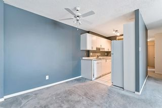 Photo 5: 15D 80 Galbraith Drive SW in Calgary: Glamorgan Apartment for sale : MLS®# A1058973