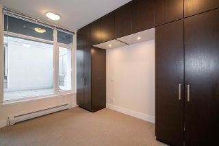 Photo 8: 308 1320 CHESTERFIELD Avenue in North Vancouver: Central Lonsdale Condo for sale : MLS®# R2567737