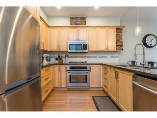 """Photo 7: 13 22865 TELOSKY Avenue in Maple Ridge: East Central Townhouse for sale in """"WINDSONG"""" : MLS®# R2610706"""