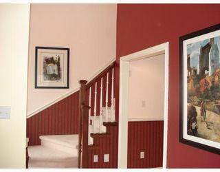 Photo 7: 4412 61ST Street in Ladner: Holly House for sale : MLS®# V752230