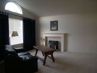 Photo 6: 32468 GREBE Crescent in Mission: Mission BC House for sale : MLS®# F1305733