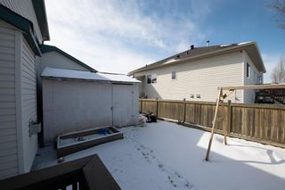 Photo 38: 147 Breukel Crescent: Fort McMurray Detached for sale : MLS®# A1085727