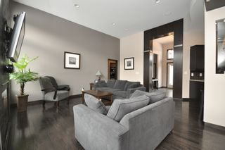Photo 23: 58 Edenwood Place: Residential for sale : MLS®# 1104580