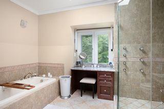 Photo 18: 3075 Devon Rd in Oak Bay: OB Uplands House for sale : MLS®# 840476
