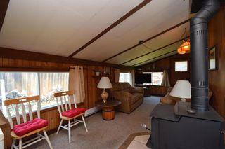 Photo 3: 57 Summer Lane in Lac Du Bonnet RM: Wendigo Residential for sale (R28)  : MLS®# 202116736