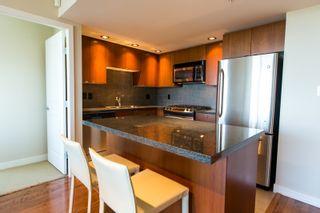 Photo 3: 1506 9188 Hemlock Drive in Casuarina at Hampton Park: McLennan North Home for sale ()  : MLS®# V1079379