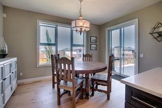 Photo 14: 642 Marina Drive: Chestermere Detached for sale : MLS®# A1125865