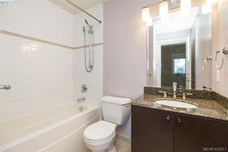 Photo 10: 321 1315 Esquimalt Rd in VICTORIA: Es Saxe Point Condo for sale (Esquimalt)  : MLS®# 836948
