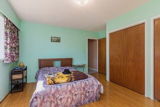Photo 9: 11078 136 Street in Surrey: Bolivar Heights House for sale (North Surrey)  : MLS®# R2123087