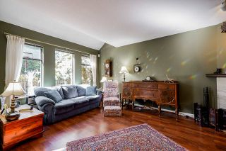 "Photo 9: 51 98 BEGIN Street in Coquitlam: Maillardville Townhouse for sale in ""LE PARC"" : MLS®# R2568192"
