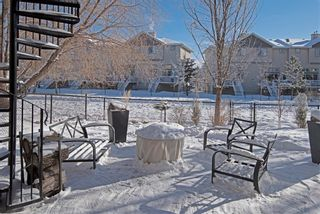 Photo 49: 269 Crystal Shores Drive: Okotoks Detached for sale : MLS®# A1069568