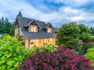 Photo 3: 5419 Dunster Rd in : Na Pleasant Valley House for sale (Nanaimo)  : MLS®# 877574