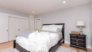 Photo 13: PACIFIC BEACH House for sale : 2 bedrooms : 1018 Beryl St in San Diego