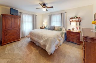 Photo 13: 375 West Black Rock Road in West Black Rock: 404-Kings County Residential for sale (Annapolis Valley)  : MLS®# 202108645
