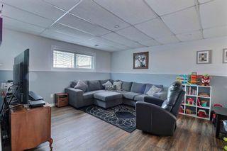 Photo 21: 4433 53 Avenue: St. Paul Town House for sale : MLS®# E4248270