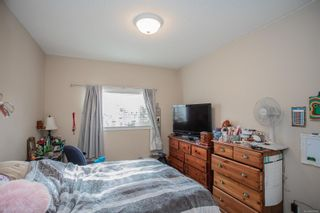 Photo 9: 2124 MOUNTAIN VISTA Dr in : Na Diver Lake House for sale (Nanaimo)  : MLS®# 888189