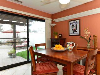 Photo 6: CLAIREMONT House for sale : 4 bedrooms : 3633 Morlan Street in San Diego