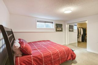 Photo 27: 1 Manor Road SW in Calgary: Meadowlark Park Detached for sale : MLS®# A1150982