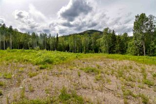 """Photo 10: 6 3000 DAHLIE Road in Smithers: Smithers - Rural Land for sale in """"Mountain Gateway Estates"""" (Smithers And Area (Zone 54))  : MLS®# R2280335"""