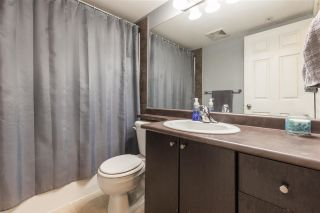 """Photo 17: 209 5474 198 Street in Langley: Langley City Condo for sale in """"Southbrook"""" : MLS®# R2586802"""
