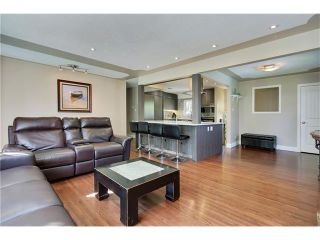 Photo 14: 72 KIRBY Place SW in Calgary: Kingsland House for sale : MLS®# C4082171