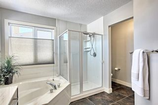 Photo 25:  in Calgary: Royal Oak Detached for sale : MLS®# A1087118