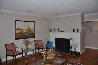 Photo 7: 610 CHAPMAN Avenue in Coquitlam: Coquitlam West House for sale : MLS®# R2149838