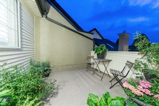 Photo 26: 507 408 31 Avenue NW in Calgary: Mount Pleasant Row/Townhouse for sale : MLS®# A1073666