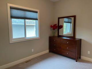 Photo 26: 8739 118 Street in Edmonton: Zone 15 House for sale : MLS®# E4248657