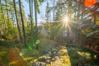 Photo 2: 2079 Mountain Vista Dr in : Na Diver Lake House for sale (Nanaimo)  : MLS®# 861683