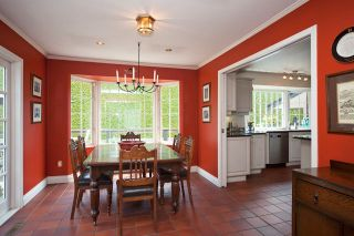 Photo 8: 7380 Ledway Road in Richmond: Home for sale