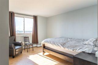 Photo 26: PH4 9028 JASPER Avenue in Edmonton: Zone 13 Condo for sale : MLS®# E4233275