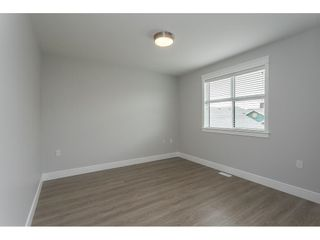 """Photo 16: 15 4750 228 Street in Langley: Salmon River Townhouse for sale in """"DENBY"""" : MLS®# R2616812"""