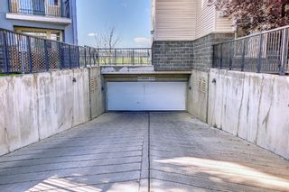 Photo 33: 304 120 Country Village Circle NE in Calgary: Country Hills Village Apartment for sale : MLS®# A1147353