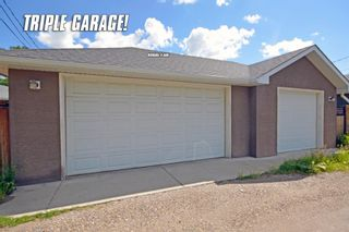 Photo 46: 2349  & 2351 22 Street NW in Calgary: Banff Trail Detached for sale : MLS®# A1035797