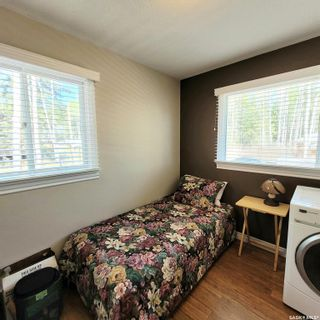 Photo 10: 506 South Point Terrace in Green Lake: Residential for sale : MLS®# SK856258