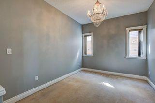 Photo 5: 158 Saddlemont Boulevard NE in Calgary: Saddle Ridge Detached for sale : MLS®# A1145866