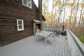 Photo 23: 646 59201 Rg Rd 95: Rural St. Paul County House for sale : MLS®# E4264960