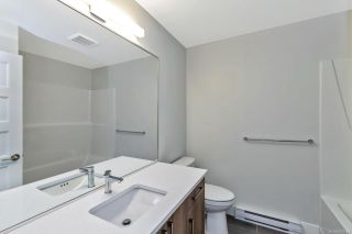 Photo 21: 937 Echo Valley Pl in : La Bear Mountain Row/Townhouse for sale (Langford)  : MLS®# 875844