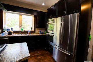 Photo 26: Amos Acreage in Meota: Residential for sale (Meota Rm No.468)  : MLS®# SK864968