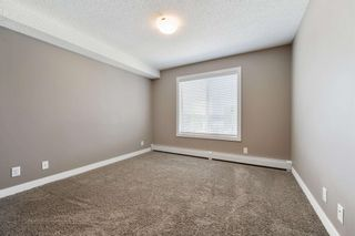Photo 12: 319 11804 22 Avenue in Edmonton: Zone 55 Condo for sale : MLS®# E4240649